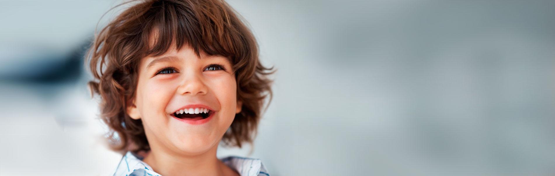 odontopediatri-940x384