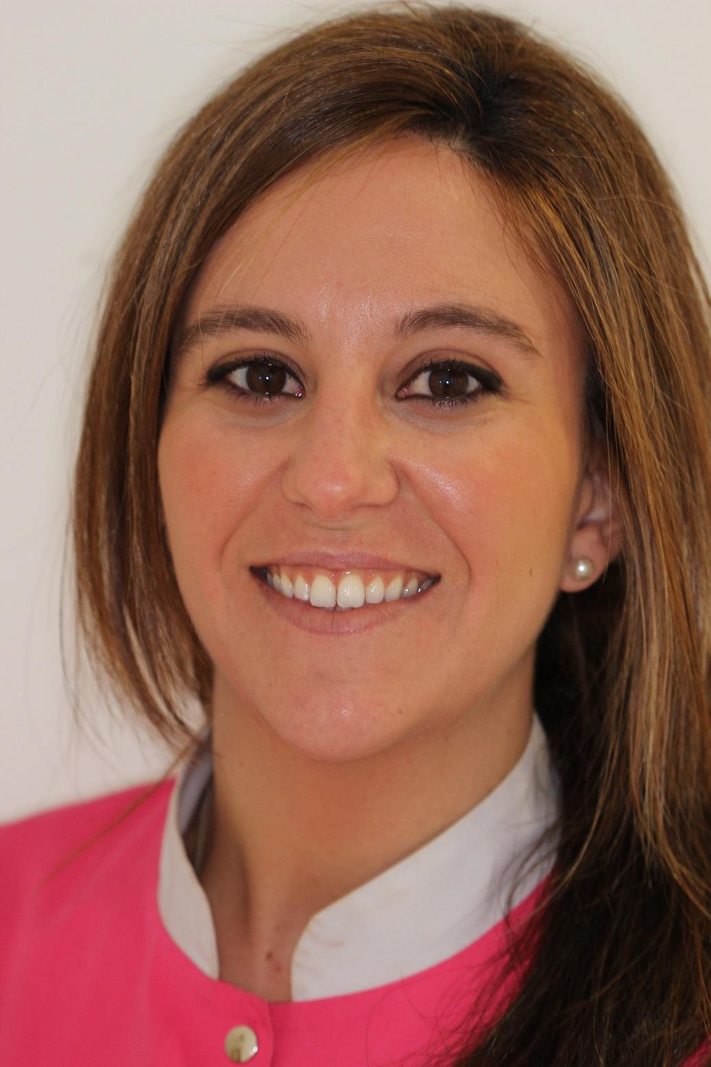Sara Fuente San Juan