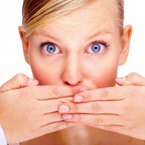 reemplazar pieza dental en majadahonda