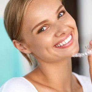 invisalign es efectivo, invisalign en boadilla, ortodoncia invisible en boadilla, alineadores transparentes en boadilla, ortodoncia en boadilla, sonrisa radiante en boadilla, dientes perfectos en boadilla, dentista en boadilla, odontología en boadilla, salud dental en boadilla, clínica dental en boadilla