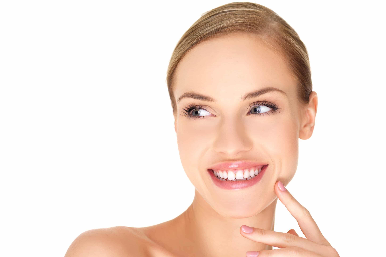 beneficios de los dientes blancos, sonrisa blanca en majadahonda, dientes blancos en majadahonda, sonrisa radiante en majadahonda, blanqueamiento dental en majadahonda, dentista en majadahonda, clínica dental en majadahonda, autoestima en majadahonda, salud dental en majadahonda, odontología en majadahonda, revisión dental en majadahonda