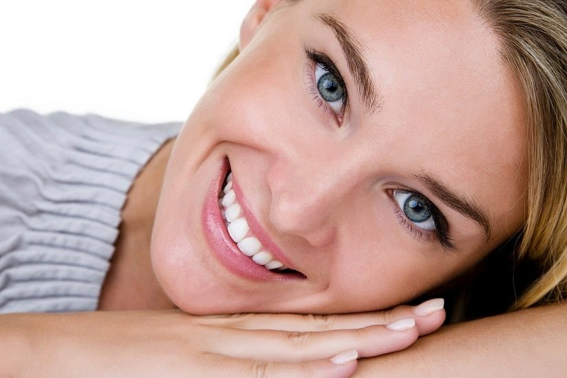 beneficios del blanqueamiento dental, autoestima en boadilla, blanqueamiento dental en boadilla, dientes blancos en boadilla, sonrisa radiante en boadilla, dentista en boadilla, odontología en boadilla, clínica dental en boadilla