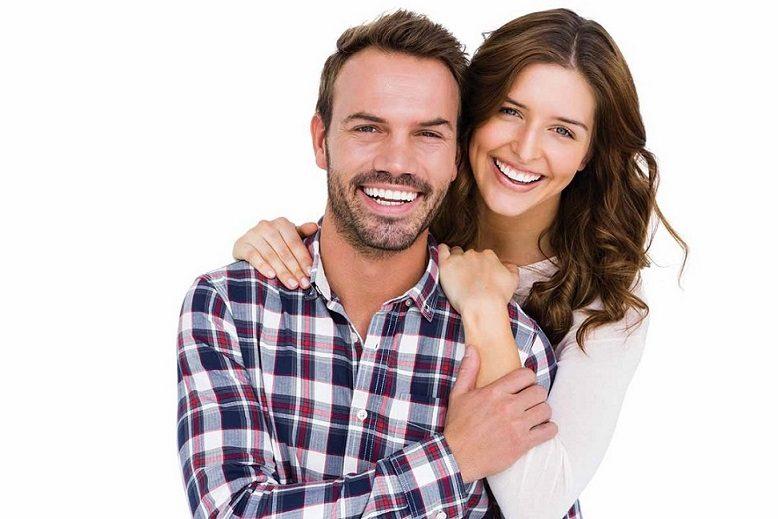 beneficios y riesgos del implante dental, implante dental en majadahonda, implantes dentales en majadahonda, dentista en majadahonda, salud bucal en majadahonda, revisión dental en majadahonda, clínica dental en majadahonda