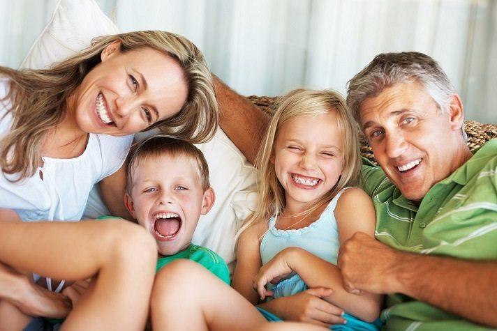 caries dental en majadahonda