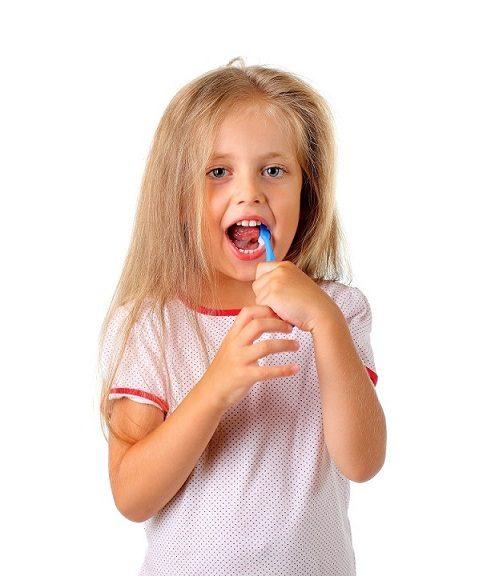 consejos de cuidado dental infantil, dentista para niños en majadahonda, dentista infantil en majadahonda, odontólogo para niños en majadahonda, odontólogo infantil en majadahonda, clínica dental en majadahonda, higiene bucal en majadahonda, revisión dental en majadahonda, odontopediatra en majadahonda