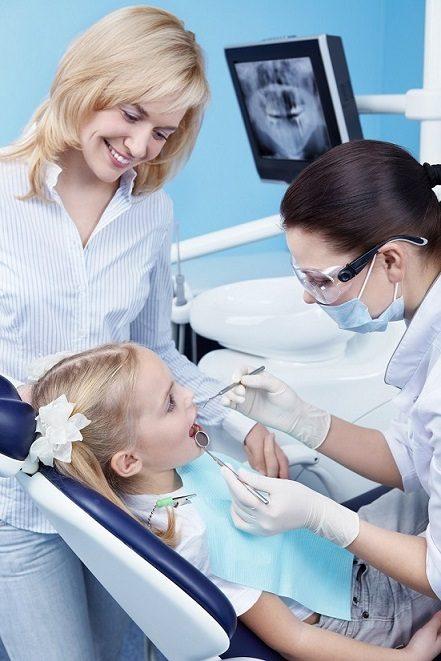 dentista infantil en boadilla