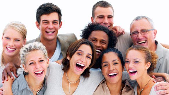 dientes saludables, dientes sanos, salud dental, dentista en boadilla, clínica dental en boadilla, odontología en boadilla