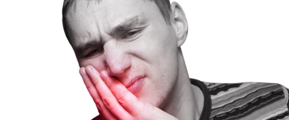 dolor de dientes en majadahonda, dolor de muelas en majadahonda, dolor dental majadahonda, dentista en majadahonda, clínica dental majadahonda, revisión dental majadahonda