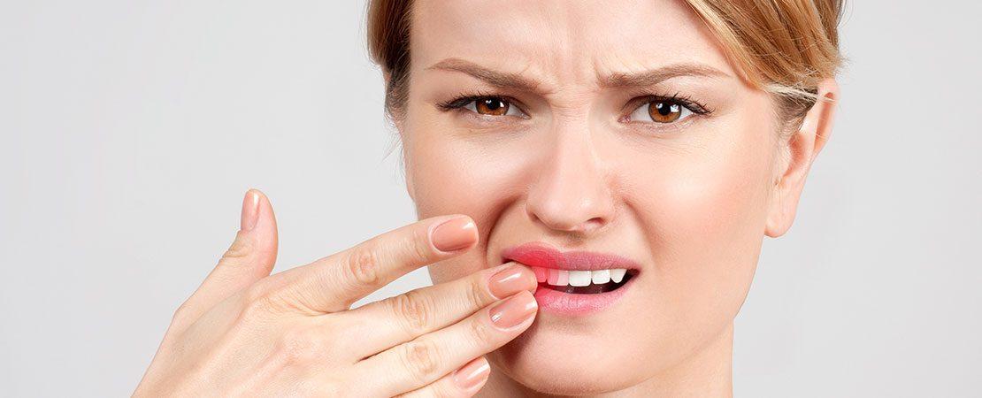 dolor en los dientes, dolor de dientes, dolor dental, revisión dental majadahonda, clínica dental majadahonda, dentista majadahonda