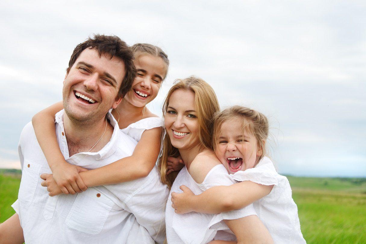 los riesgos de la caries dental