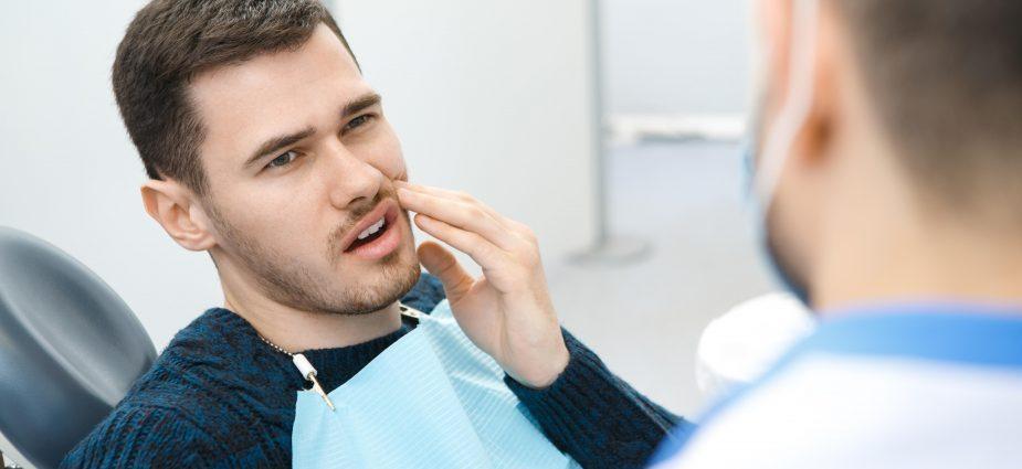 dolores de muelas, dolor de dientes, dolor de muelas, sensibilidad dental, caries dental, enfermedad de las encías