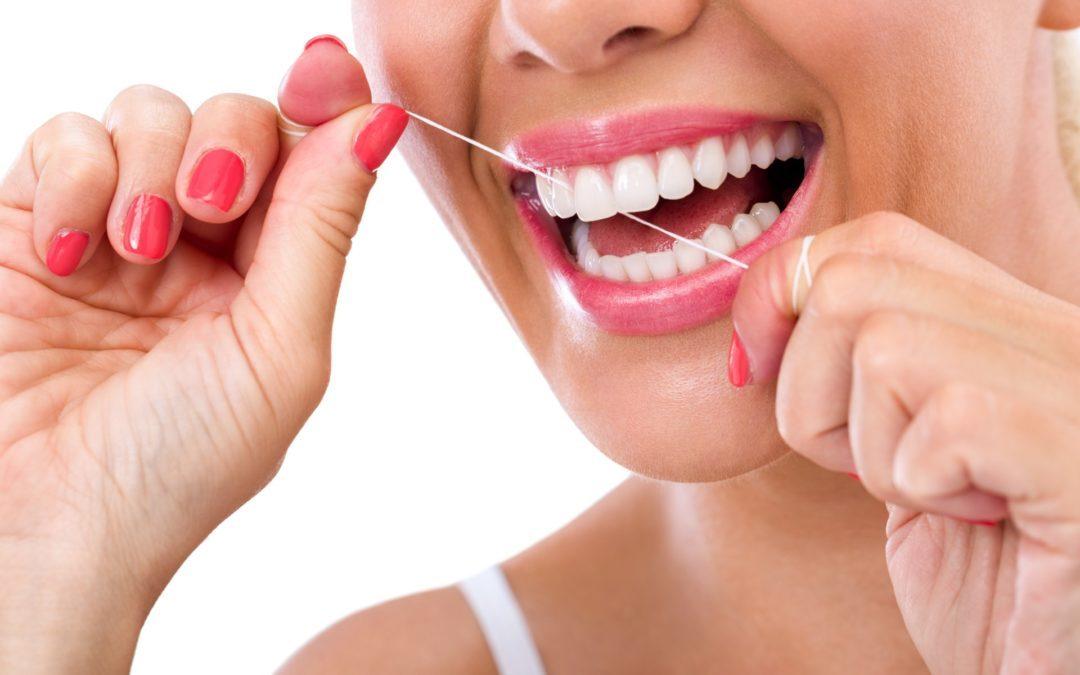 enfermedad periodontal en majadahonda, periodontitis en majadahonda, gingivitis en majadahonda, revisión dental en majadahonda, placa dental en majadahonda, dentista en majadahonda, clínica dental en majadahonda, higiene bucal en majadahonda,