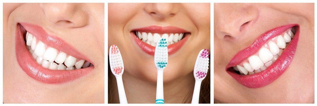 higiene bucal en majadahonda