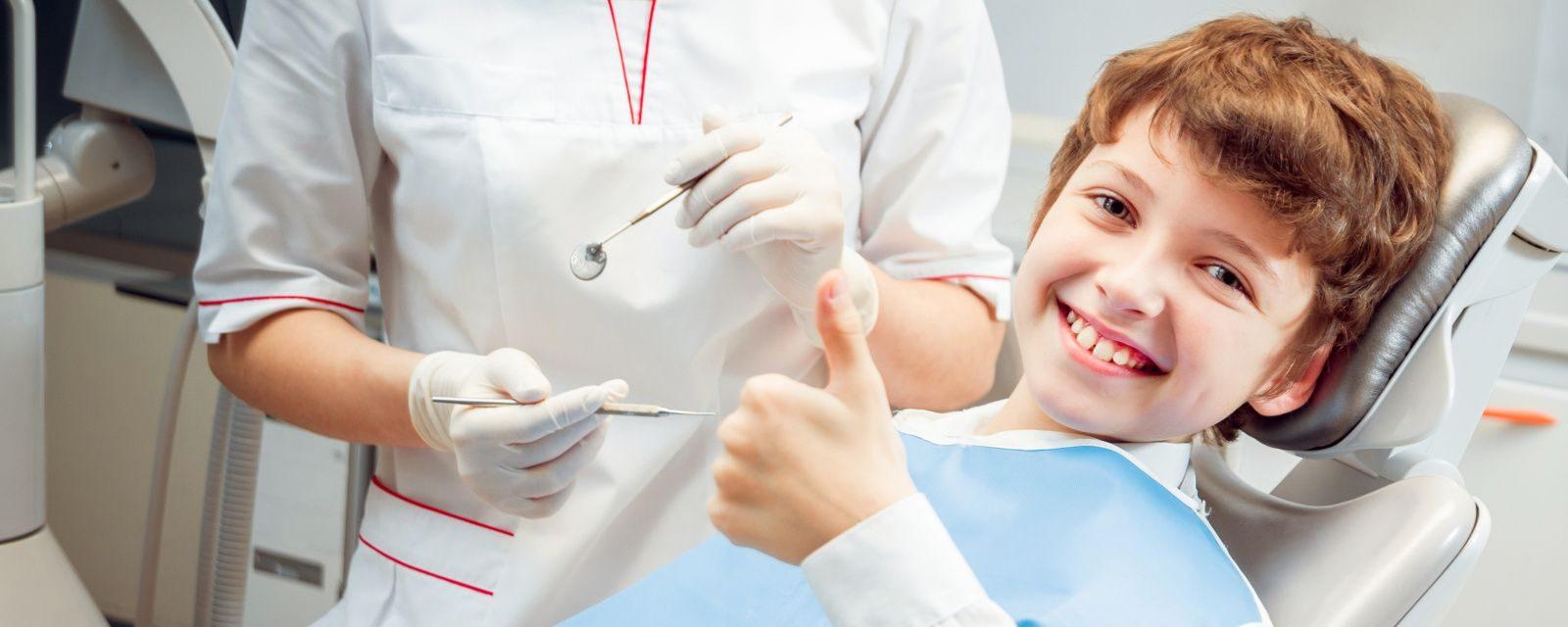 higiene bucal infantil, dentista para niños en majadahonda, revisión de los dientes en majadahonda, odontopediatra en majadahonda