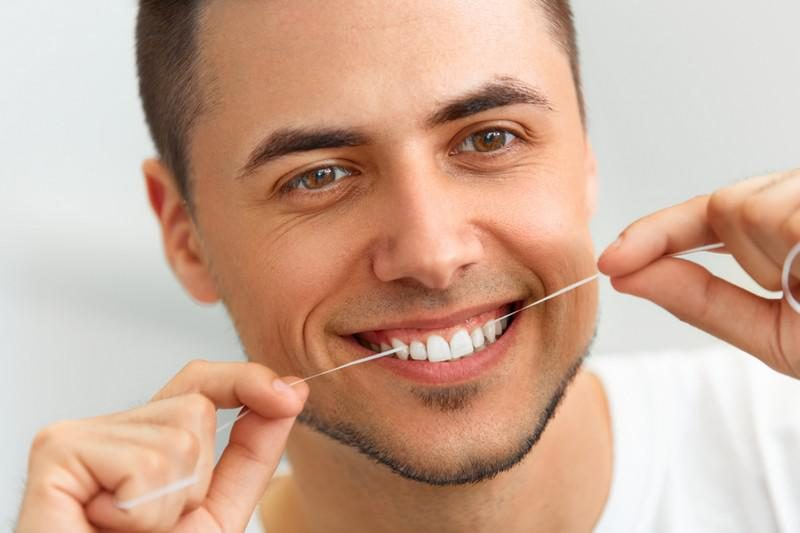 hilo dental majadahonda