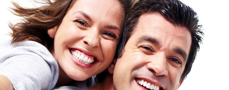 implantes dentales boadilla del monte
