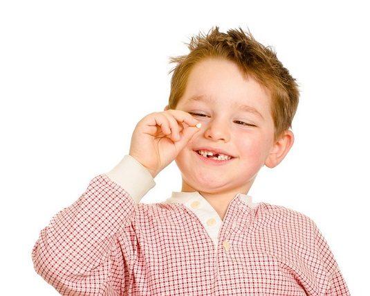 la importancia de los dientes de leche, dientes de leche en majadahonda, dientes primarios en majadahonda, dientes permanentes en majadahonda, dentista para niños en majadahonda, dentista infantil en majadahonda, odontopediatría en majadahonda, odontopediatra en majadahonda, clínica dental majadahonda, dentista majadahonda, revisión dental majadahonda