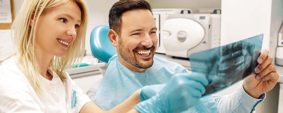 la necesidad de los implantes dentales, implante dental majadahonda, implantes dentales majadahonda, implantólogo majadahonda, sonrisa radiante majadahonda, dientes perfectos majadahonda, dentista majadahonda, odontólogo majadahonda, odontología majadahonda, salud dental majadahonda