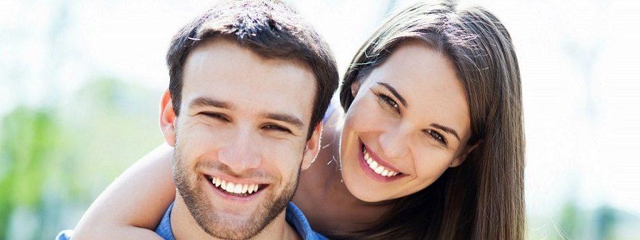 limpieza dental profunda en majadahonda, limpieza dental en majadahonda, revisión dental en majadahonda, clínica dental en majadahonda, odontólogo en majadahonda, odontología en majadahonda, salud bucodental en majadahonda