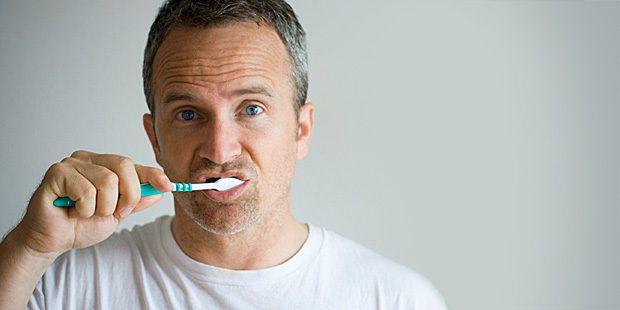 los beneficios de la limpieza dental, limpieza dental en boadilla,dentista en boadilla, clínica dental en boadilla, odontología en boadilla, salud dental en boadilla, dientes sanos en boadilla, sonrisa en boadilla