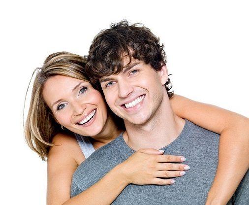 los beneficios de los implantes dentales, implante dental boadilla, implantes dentales boadilla, dentista boadilla, odontólogo boadilla, odontología boadilla, clínica dental boadilla, sonrisa boadilla, dientes boadilla, revisión dental boadilla
