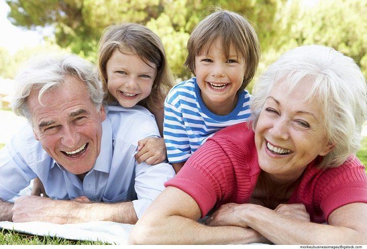 mantener una buena salud dental, revisión dental en majadahonda, clínica dental en majadahonda, higiene oral en majadahonda, odontología en majadahonda