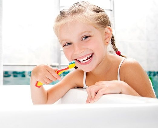 motivar el cuidado dental infantil, dentista para niños en boadilla, odontopediatra en boadilla, dentista infantil boadilla, odontólogo para niños en boadilla, odontólogo infantil boadilla, clínica dental boadilla, revisión dental boadilla, higiene oral boadilla