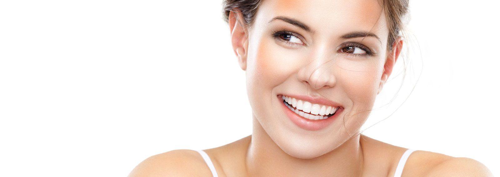 odontología cosmética vs estética dental