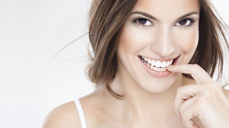 odontología estética en majadahonda