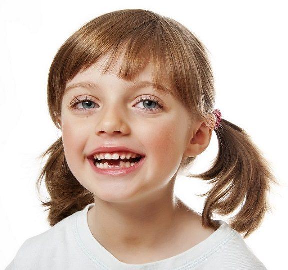 odontopediatría en majadahonda, dentista para niños majadahonda, dentista infantil majadahonda, odontólogo infantil majadahonda, odontólogo para niños majadahonda, clínica dental majadahonda, revisión dental majadahonda, salud dental majadahonda, dientes de leche majadahonda