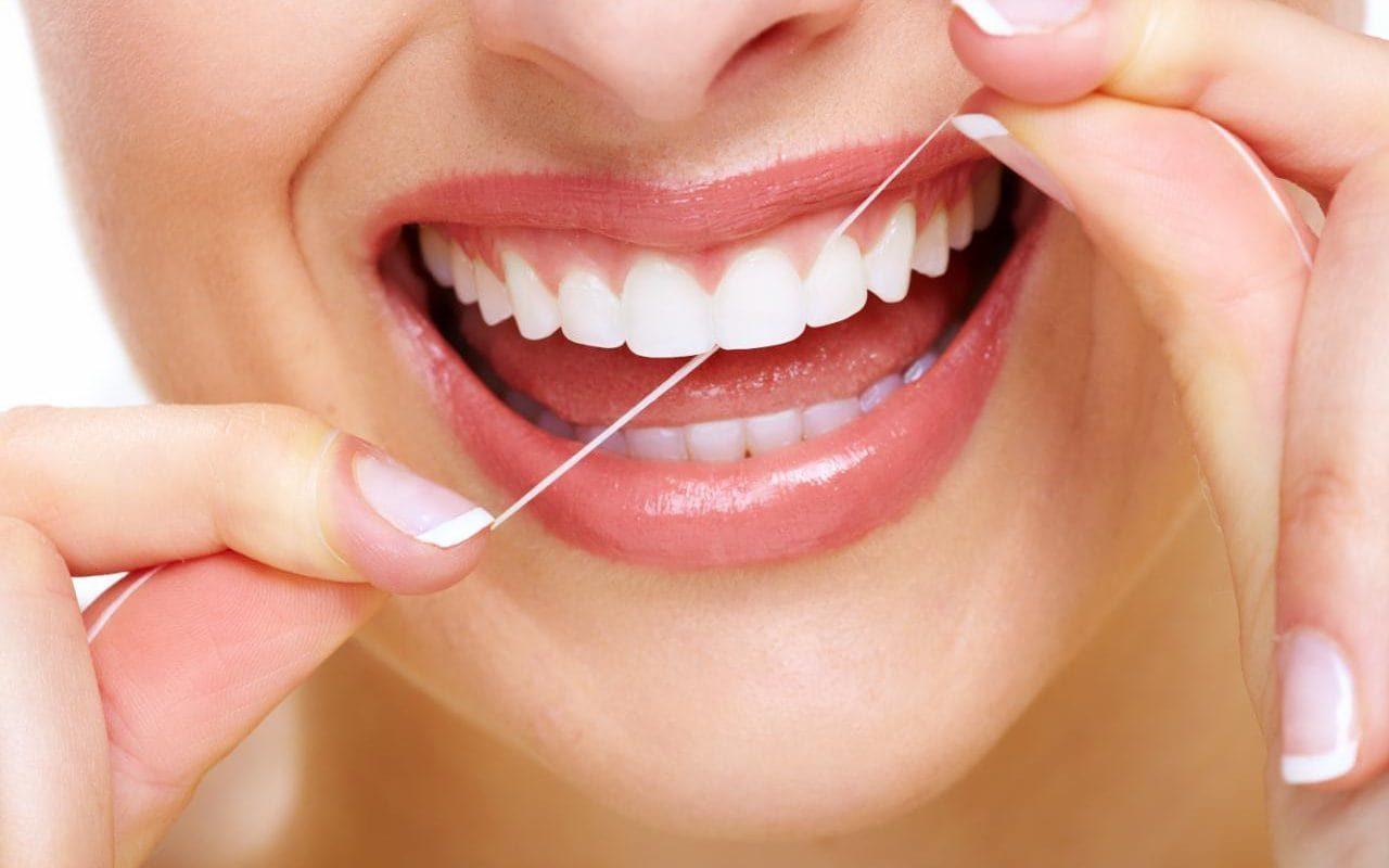 placa dental en boadilla, placa en los dientes, revisión dental, limpieza dental, dentista en boadilla, odontólogo en boadilla, clínica dental en boadilla