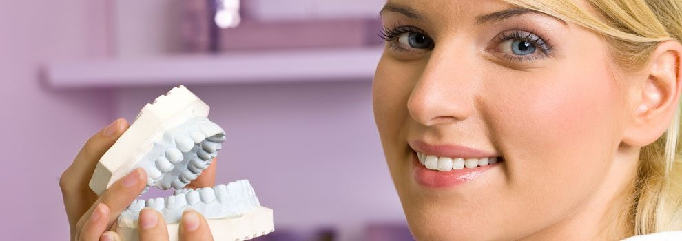 prótesis dental boadilla del monte