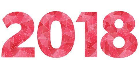 propósitos 2018