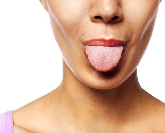 raspador de lengua, raspador de lengua en boadilla, raspado lingual boadilla, higiene bucal boadilla, dentista boadilla, clínica dental boadilla, odontólogo boadilla, odontología boadilla, salud dental boadilla