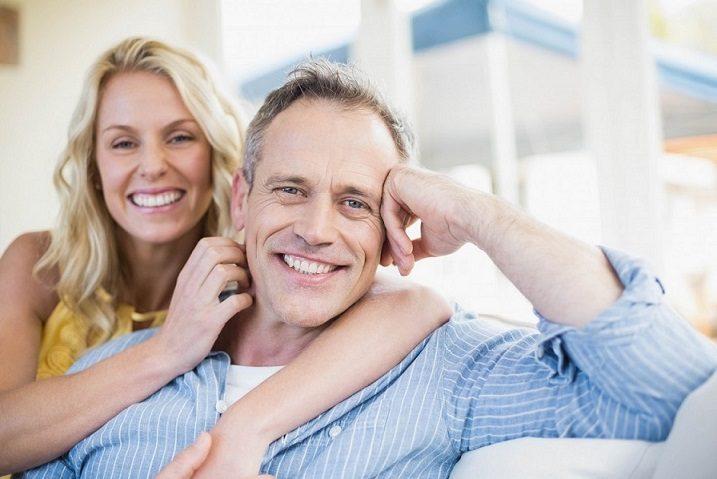 razones para elegir implantes dentales, implante dental majadahonda, implantes dentales en majadahonda, dentista majadahonda, implantólogo majadahonda, odontología majadahonda, odontólogo majadahonda, sonrisa majadahonda