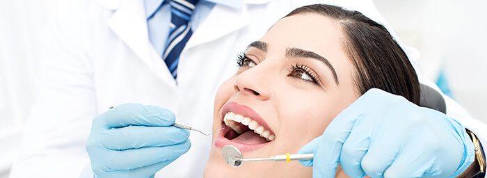 revisión dental en boadilla del monte