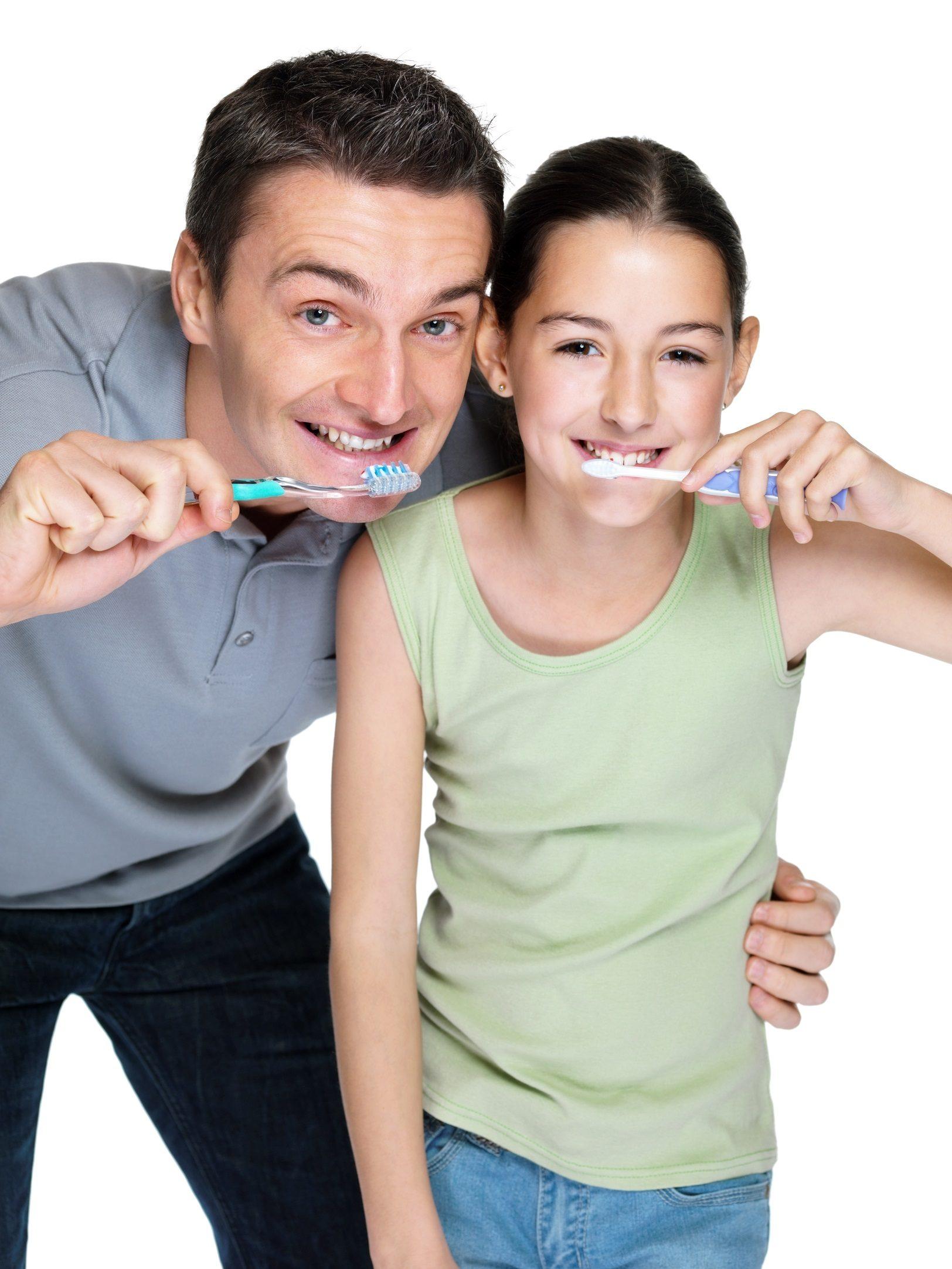 revisión dental en majadahonda
