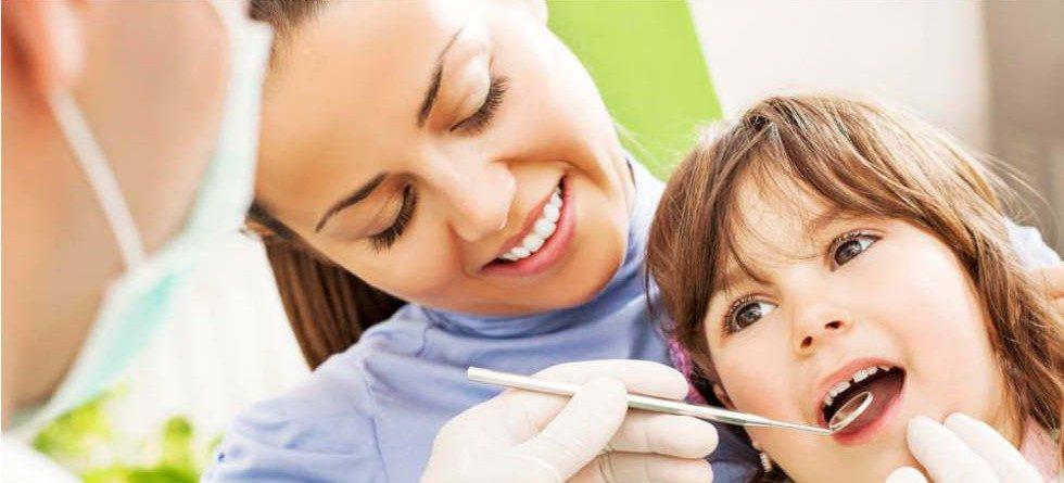 revisión dental infantil en boadilla, revisión de los dientes para niños, odontopediatria en boadilla, clínica dental en boadilla