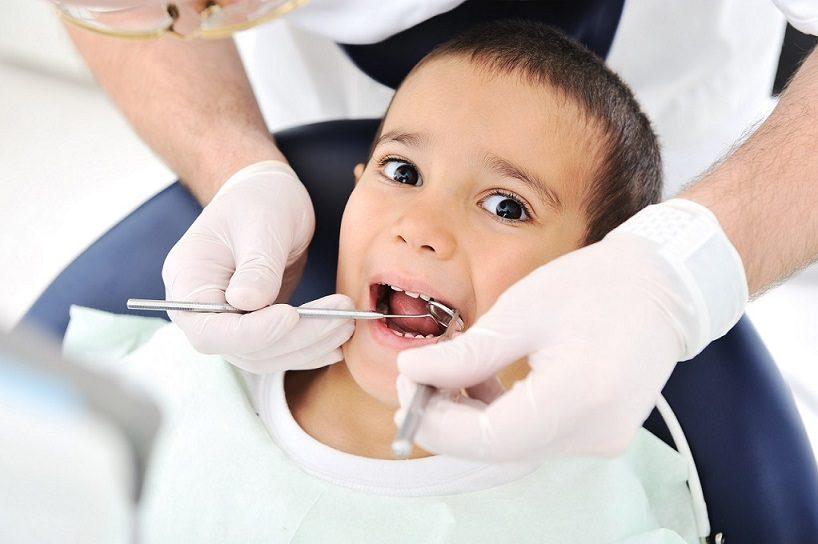 salud dental majadahonda