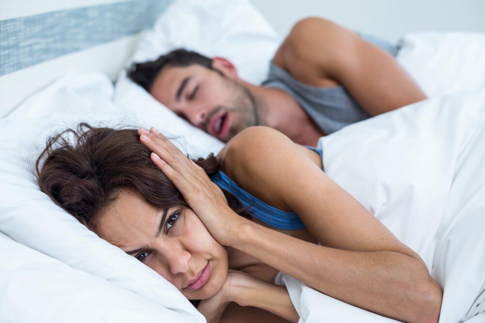 señales de la apnea del sueño, apnea, apnea del sueño en majadahonda, apnea majadahonda, trastorno del sueño en majadahonda, revisión dental en majadahonda, dentista en majadahonda, clínica dental majadahonda, odontología en majadahonda