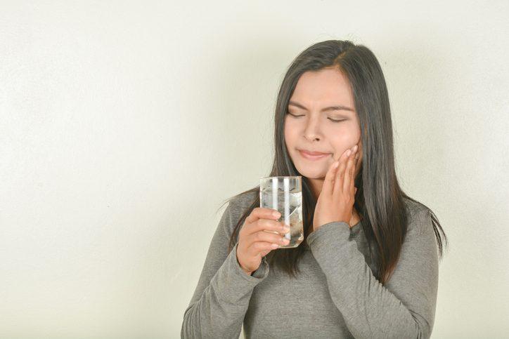 sensibilidad en los dientes en majadahonda, dientes sensibles en majadahonda, sensibilidad dental en majadahonda, dentista en majadahonda, revisión dental en majadahonda, clínica dental en majadahonda, caries dental en majadahonda
