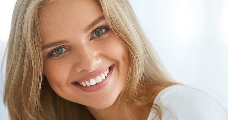 tips para mejorar la sonrisa, dientes blancos en boadilla, salud dental en boadilla, dientes sanos en boadilla, revisión dental en boadilla, dentista en boadilla, odontología en boadilla, clínica dental en boadilla, higiene oral en boadilla