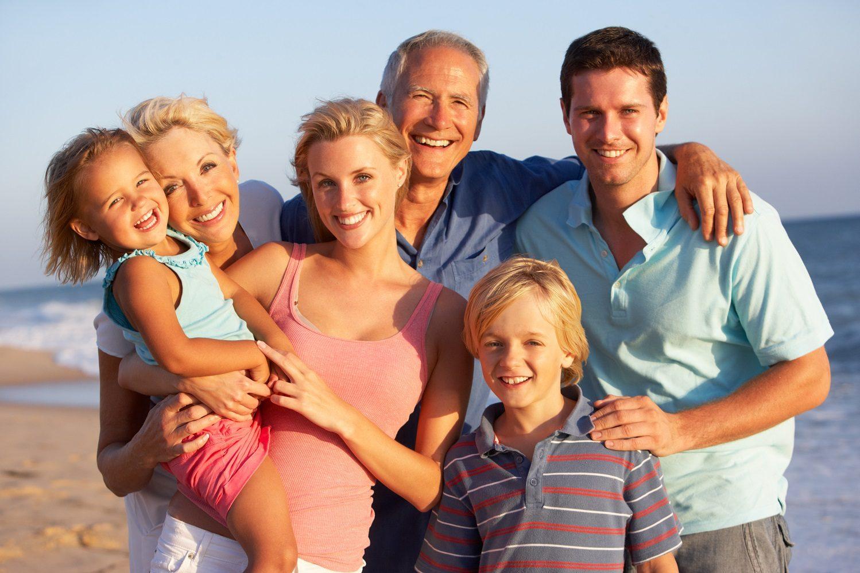 vacaciones y salud dental