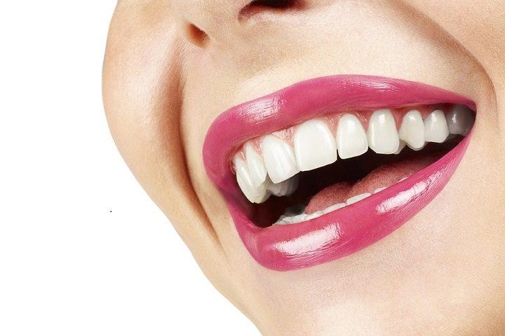 ventajas de la limpieza dental profesional, limpieza dental profesional en boadilla, limpieza dental profunda en boadilla, limpieza dental en boadilla, dentista en boadilla, clínica dental en boadilla, odontología en boadilla, odontólogo en boadilla, higienista dental en boadilla, revisión dental en boadilla, caries dental en boadilla, enfermedad de las encías en boadilla, higiene oral en boadilla