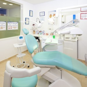 Clínica Dental Arroque Boadilla