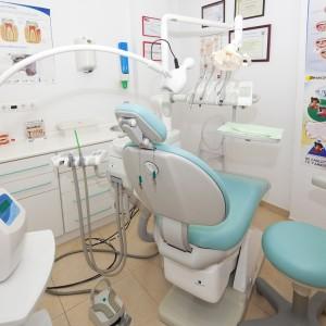 Clínica Dental Arroque Boadilla