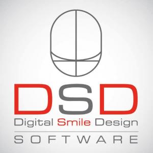 DSD, Diseña tu sonrisa.