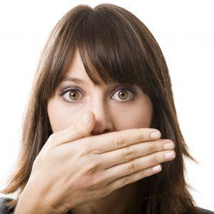 halitosis en boadilla
