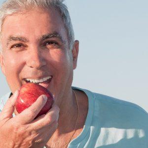 implantes dentales, clínica dental, recupera tu sonrisa, boadilla del monte, corona dental, dentista