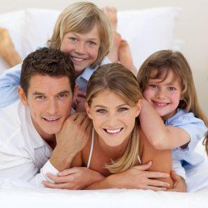 caries dental, clínica dental en boadilla del monte, dentista en boadilla del monte, cepillarse los dientes